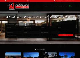 Angeleliimoveis.com.br thumbnail