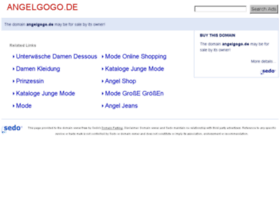 Angelgogo.de thumbnail
