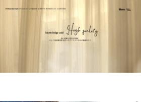 Angelic-beauty.jp thumbnail