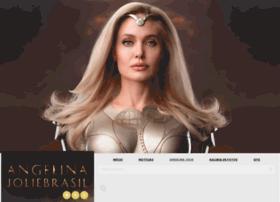 Angelinajoliebrasil.com.br thumbnail