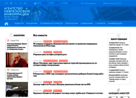 Angi.ru thumbnail