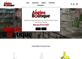 Angies.boutique thumbnail
