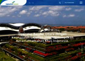 Angkasapura1.co.id thumbnail