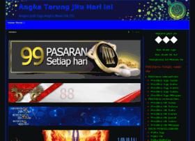 Angkatarung.com thumbnail