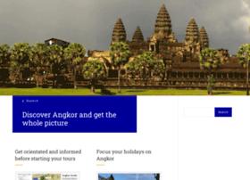 Angkorguide.net thumbnail