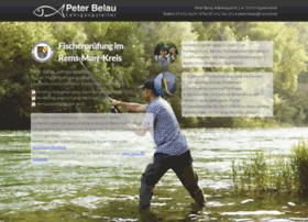 Anglerlehrgang-belau.de thumbnail