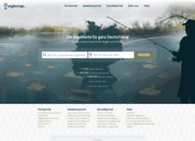 Anglermap.de thumbnail
