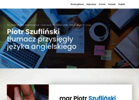 Anglista.net.pl thumbnail