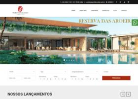 Angranautica.com.br thumbnail