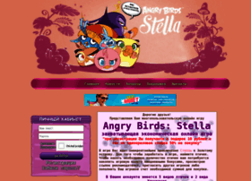 Angrybirdsstella.ru thumbnail