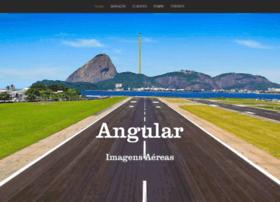 Angularaerofoto.com.br thumbnail