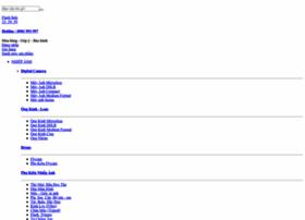 Anhducdigital.vn thumbnail