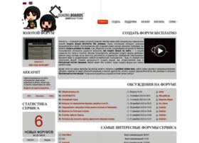 Anihub.ru thumbnail
