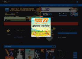 Anikor.id thumbnail