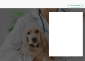 Animalclinic.com.sg thumbnail