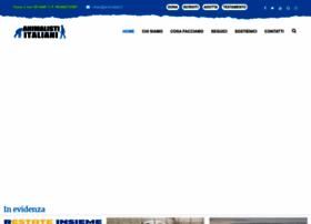 Animalisti.it thumbnail