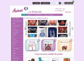 Animas.eu thumbnail
