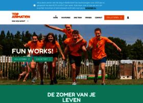 Animatiewerk.nl thumbnail