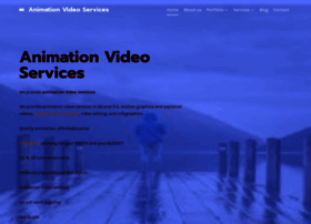 Animationvideoservices.in thumbnail