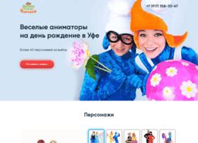 Animator102.ru thumbnail