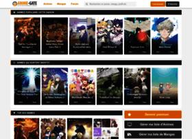 Anime-gate.net thumbnail