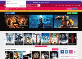 Anime Indowebid At WI Nonton Film Streaming Movie