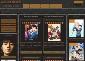 Anime-online-smotret.ru thumbnail