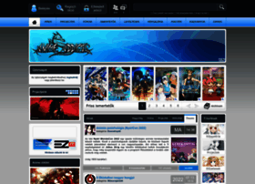 Animeaddicts.hu thumbnail