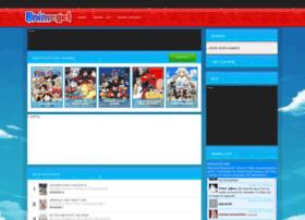 Animeget.tv thumbnail