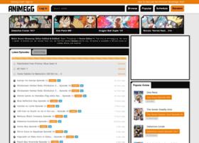 Animegg.net thumbnail