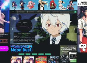 Animehd47.net thumbnail