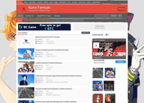 Animekuro.net thumbnail