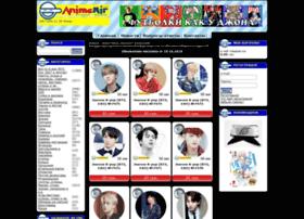 Animemir.com.ua thumbnail