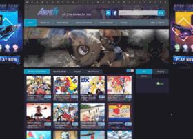 Animeseries.co thumbnail