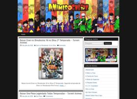 Animesonlinetv.com thumbnail