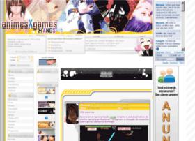 Animesxgames.com thumbnail