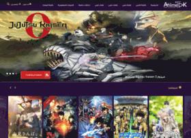 Animetak.net thumbnail