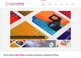 Animoreclame.nl thumbnail