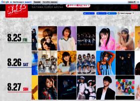 Anisama.tv thumbnail