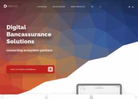 Anivo.ch thumbnail