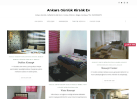 Ankaragunlukkiralikev.org thumbnail