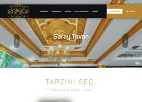 Ankarasaraytavan.com.tr thumbnail