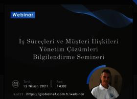 Ankarawebtasarim.gen.tr thumbnail