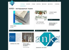 Ankatkani.ru thumbnail