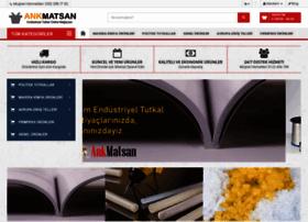 Ankmatsan.net thumbnail