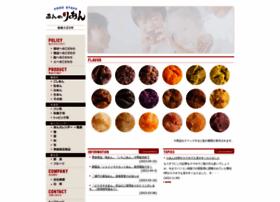 Ankoya.co.jp thumbnail