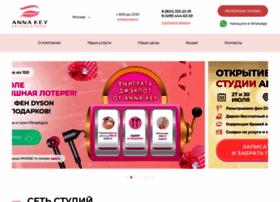 Anna-key.ru thumbnail