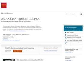 Anna-truonglopez.info thumbnail
