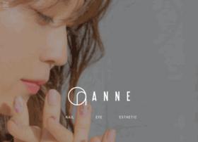 Anne.salon thumbnail