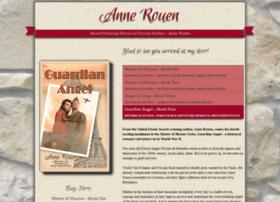 Annerouen.com thumbnail